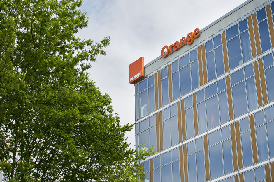 Orange Belgium ziet geduld beloond