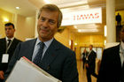 Vincent Bolloré, 'de Europese Warren Buffett'