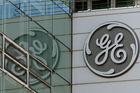 General Electric verliest 500 miljard dollar beurswaarde