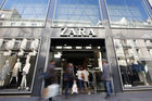 Inditex is dure topkwaliteit