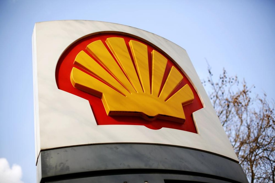 Dividend grootste troef Royal Dutch Shell